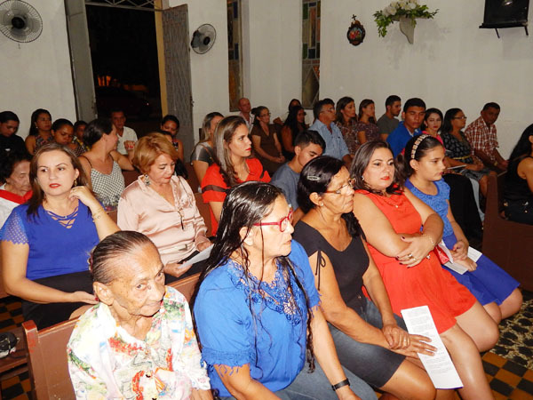 Full missa do educand rio6