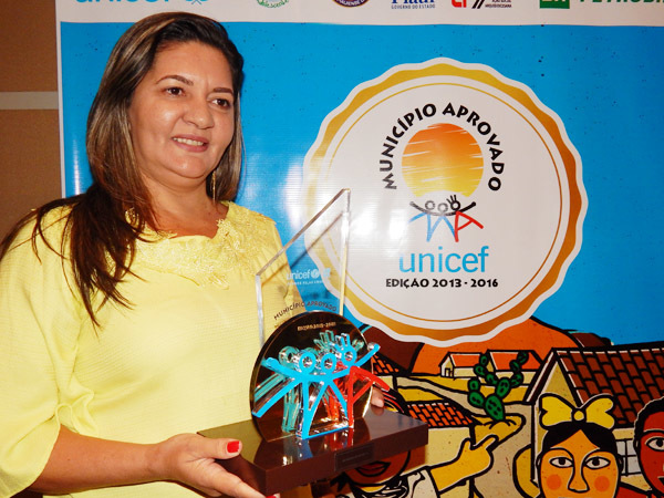 Full certifica  o do selo unicef26