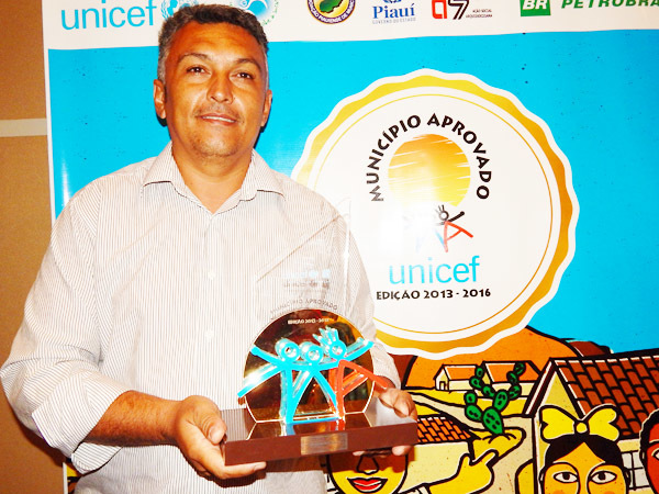 Full certifica  o do selo unicef27